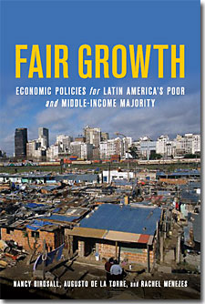 cover_fair_growth.jpg