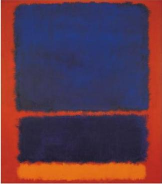 copy-of-rothko.jpg